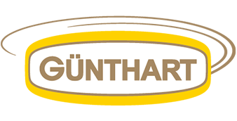 The Guenthart Shop