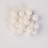 White mimosa