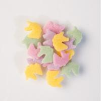 1,3 kg Sweet sprinkles Unicorn