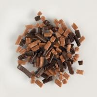 1 Pcs. Sprinkles chocolate flakes mix 600 g