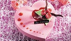 Valentines Day - Mothersday